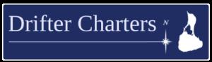 Drifter Charters Logo